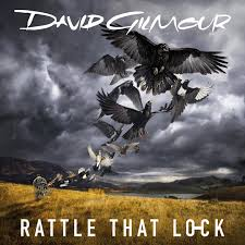 Album Review: <b>David Gilmour</b> - <b>Rattle</b> That Lock | Consequence of ...
