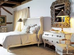 apartment style furniture. French Style Bedroom Design. | The Decorating Diva, LLC Apartment Furniture O