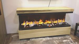 fireplace new dimplex optimyst electric fireplace home decor color trends fancy at interior design trends