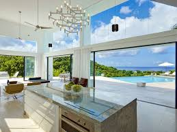 Saint James villa rental - Atelier - Barbados Villa Rentals