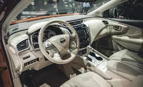 2015 Nissan Murano Interior | 2015 Nissan Murano interior | Cars ...