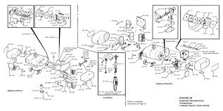 hoist wiring diagram wiring diagram and hernes i am wanting to operate a 120 volt harbor freight hoist 2 ton coffing hoist wiring diagram nodasystech source
