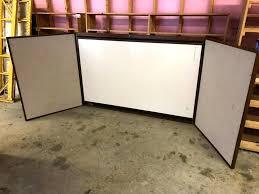 wooden presentation board wooden tri fold presentation board wooden food presentation boards