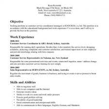 resume qualification skills examples qualification examples for    resume  example resume skills and abilities good resume skills and abilities job skills and abilities