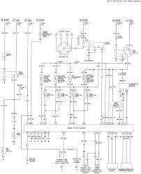 oil failure control wiring diagram with hd dump me  buzzer wiring volvo car diagrams info throughout oil failure control diagram