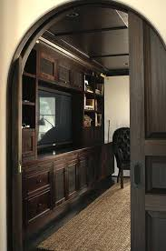built in office furniture ideas. brilliant furniture custom built office desks in cabinets ideas  view full size  throughout furniture a