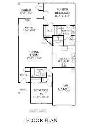 garage office plans. Terrific Biz House Plan B The Pinewood Garage Plans Apartments Floor Large Size Layout Office Detached A