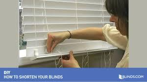 Mainstays Chevron PolyesterCotton Curtain With BONUS Panel Mainstays Window Blinds