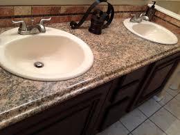 best choice of best bathroom sinks. Bathroom: The Best Of Laminate Countertop HGTV On Bathroom Countertops From Choice Sinks T