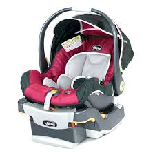 evenflo discovery car seat infant car seat with 2 bases best convertible car seats reviewed evenflo