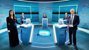 Jun 08, 2021 · pinar atalay wechselt den arbeitgeber. Medienschau Das Sind Die Reaktionen Auf Das Erste Tv Triell Bei Rtl