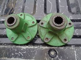 17 best ideas about john deere 212 john deere 2 john deere 110 112 210 212 214 216 rear axle hubs johndeere
