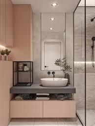modern bathroom vanity.  Modern 35  Inside Modern Bathroom Vanity V