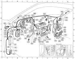 sr20 wiring diagram sr20de wiring diagram \u2022 wiring diagrams j 240sx headlight wiring at S13 Popup Motor Wiring Nissan Forum Forums