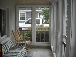 interesting small screened in porch ideas images inspiration patio diy screened in porch simple deck