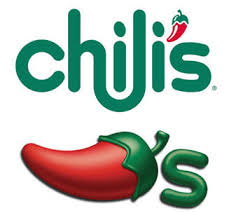 chilis customer service chilis now staffing for chilis terminal c dfw airport job