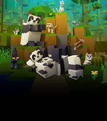 Minecraft drawings, Minecraft wallpaper ...