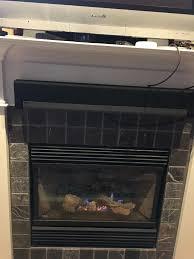 1 attachment playbar fireplace