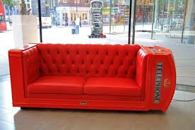 Space Invader Couch Coolest Couches