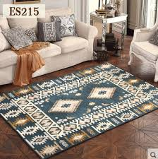 carpet for living room. kingart big living room carpet kid floor mat thick bedroom rug for home decor l