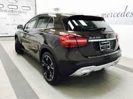 2018 mercedes benz cla 250 4matic. perfect cla 2018 mercedesbenz gla 250 4matic in littleton co  throughout mercedes benz cla 4matic