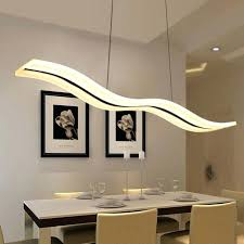 simple chandeliers for dining room ceiling lights meval chandelier 5 light chandelier chandeliers lighting collections simple