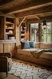 Cabin Style Interior Design Ideas 21 Best Modern Cabin Interior Design Ideas Modern Cabin