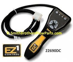 meyer ez 1 pistol grip controller m22690dc thumb 15105304 m22690dc 2 jpg