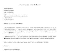 Raise Letter Sample Sample Letter Of Salary Adjustment Vbhotels Co