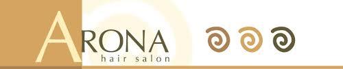 arona hair salon 1721 washington st braintree ma 781 848 3236