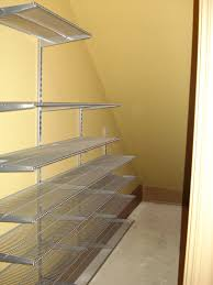 Pantry Under Stairs Images About Under The Stairs Ideas On Pinterest Stair Storage And