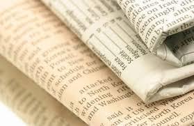 Media Advisory Differences Between A Media Advisory And A Press Release Chron Com