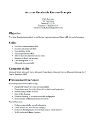 Full Image for Communication Skills Resume Words Best 25 Interpersonal  Skills Examples Ideas On Pinterest Communication ...