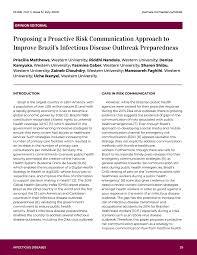 PDF) OPINION EDITORIAL