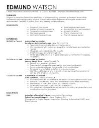 Good Resume Objectives resume objective for first job skywaitressco 78