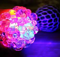 Антистресс <b>жмяка</b> с блестками светящийся, купить в интернет ...