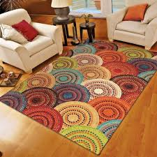 rugs area carpets 8x10 rug floor modern cute colorful large big within 8 x 10 area rugs prepare 9