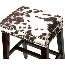 enchanting bar stools kitchen stool tremendous hobby lobby ard print zebra home swivel with and bench seats counter cow for animal storage furniture