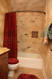 guest bathroom shower ideas. Easy Guest Bathroom Shower Ideas 80 Just With House Plan