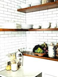 Corner Shelving Solutions