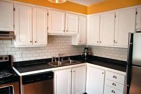 kitchen glass cabinet doors replacement glass kitchen cabinet doors replacement