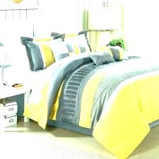mustard duvet cover mustard duvet cover yellow ts gingham bedding king size sheets linen from mustard mustard duvet cover