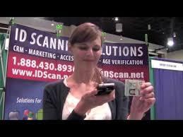Id net By Scanner Honeywell App Captuvo Veriscan Idscan Mobile On FqagOqB