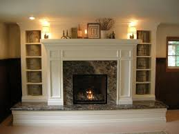 Image of: Fireplace Design Pictures