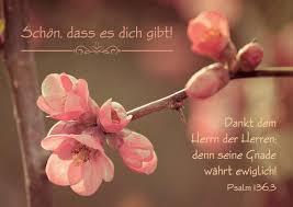 Postkarte Schön Dass Es Dich Gibt Sprüche Bibelverse