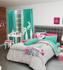 turquoise bedroom furniture. best 25 turquoise rustic bedroom ideas on pinterest living room color schemes combination and dining paint design furniture