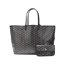 Womens Luggage Sets Designer Tote Handbags For Womens Fashion Designer Shopping Shoulder Bag M Size Set With Coin Pouch Wallets Pu Vegan Leather M Black