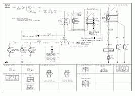 likewise  furthermore Jeep Electrical Diagram   Wiring Harness furthermore Jeep Electrical Diagram   Wiring Harness besides Jeep Electrical Diagram   Wiring Harness likewise  besides Wiring Diagram For 1984 Jeep Cj 7   Wiring Diagram besides  moreover  furthermore Magnificent Cj7 Headlight Switch Wiring Diagram  position additionally Ford Wiring Color Codes Diagram  Wiring  Automotive Wiring Diagram. on 1995 jeep yj wiring diagram kelights