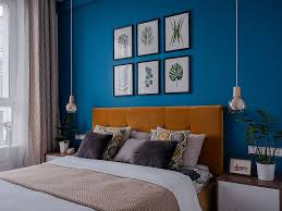 brightness to your bedroom