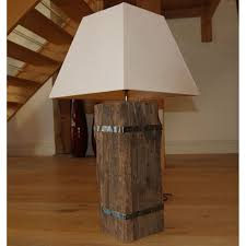 wooden table lamp base uk best inspiration for table lamp